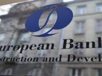 Avrupa Yatırım Bankasından Türk lojistik şirketine kredi