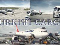 Ege'nin taze balıkları Turkish Cargo ile Kuveyt sofralarında