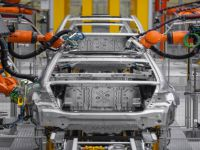 Alman otomotiv devlerine kartel soruşturması başladı