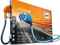 DKV kartı verecek, dümen müşterilerde olacak