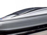 Milli tren, 2019`da raylarda