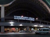 Sabiha Gökçen, dünyanın en iyi 29. havalimanı