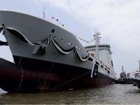 Gemi ve yat sektörüne destekler çeşitlendirilecek