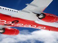 Lufthansa Air Berlin'in yeniden yapılandırılmasını destekliyor