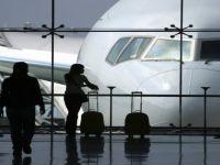 Havacılıkta kamu-özel iş birliği için yeni birim