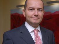Ali Tulgar: İhracat iyi, lojistik yılı büyümeyle kapatır