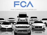 Fiat'tan Otonom Atağı, Global İşbirliği!