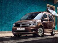 VW ticari araç almak Auto Credit ile kolaylaşıyor