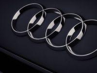 Audi model isimlendirmesinde değişikliğine gidiyor