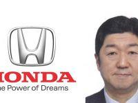 """Honda da, """"elektrikli""""yi Türkiye'de üretme yolunda"""