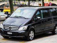 MHP ve Ak Parti arasında Mercedes krizi