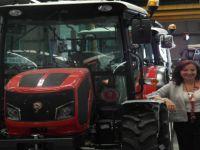 Türk traktör devi Erkunt, Hintli Mahindra'ya satıldı