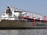Karadeniz Elektrik Üretim, Pakistan davasını kazandı