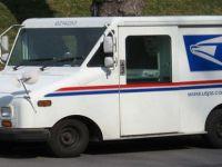 ABD Posta Servisi, Karsan'ı test etmeye başladı