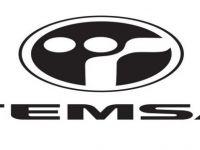 TEMSA ulaşım araçları bölümünde görev değişikliği