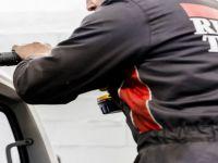 Özel iskontolu Renault Trucks bakım kampanyası