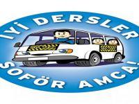 İyi Dersler Şoför Amca projesi 12 bin şoföre ulaşacak