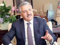 Meclis, Bakan Arslan'a gensoruyu görüşecek