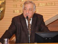 Altan Köseoğlu, kardeşini yitirdi