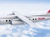 Yerli uçak projesi TRJET sessiz sedasız sona erdi