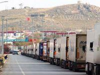 İran ihracatın önündeki 'şart'ı kaldırdı