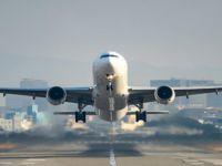 Atlasglobal ve KLM güçlerini brileştirdi