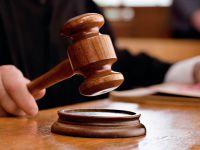 'Deli Dumrul' haracı yargıdan döndü