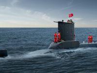 Türkiye denizlerde söz sahibi olacak
