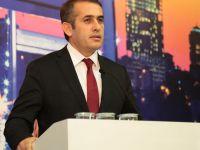 UND İcra Kurulu Başkanlığı'ndan Netlog'a transfer