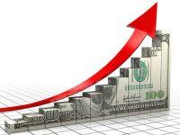 Dolar 3.90, Merkez Bankası devreye girdi