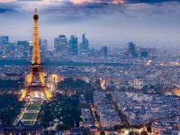 Türk lojistik yatırımcıların yeni adresi Fransa oldu