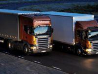 ISTAC'la Karadeniz Kara Yolu Taşıma Dernekleri Birliği anlaştı