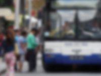 Bir ili karıştıran tecavüz! Halk otobüsü şoförü 13 yaşındaki çocuğa...