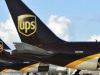 UPS/GREENBİZ Anketinde ilginç sonuç!