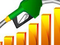LPG'de 5 kuruş zam bekleniyor