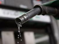 Benzine 9 kuruş zam