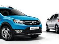 Renault ve Dacia'da Black Friday Sürprizi