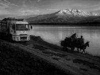 Ford Trucks, Fotoğraf Yarışması'nın kazananları belli oldu