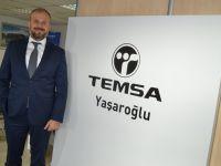 """""""Hesabını bilen taşımacı TEMSA alıyor"""""""