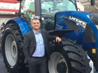 Türkiye, İtalyanlarla ortak traktör üretecek