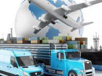 Lojistik Sektörü Yabancılaşıyor