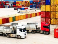 E-ticaret için serbest bölge kuruluyor