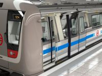 Kaynarca-Pendik-Tuzla Metrosu ihalesi iptal edildi
