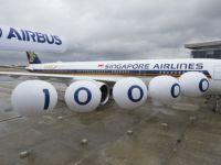 THY, 25 adet Airbus A350-900 satın alacak