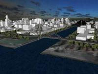 FLAŞ: İşte Kanal İstanbul'un güzergâhı
