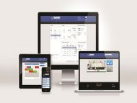 Nakliye sektörüne online hizmet
