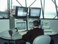 Gemi Trafik Hizmetleri özel sektöre mi devredilecek?