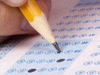 Ulaştırma Bakanlığı Görevde Yükselme Sınavı İlanı Yayımlandı