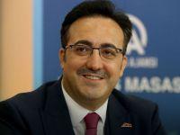 Turkish Cargo büyük oynuyor: Hedef ilk 5