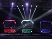 Made in Turkey imzalı Tourismo dünyayı dolaşacak